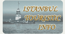 istanbul information